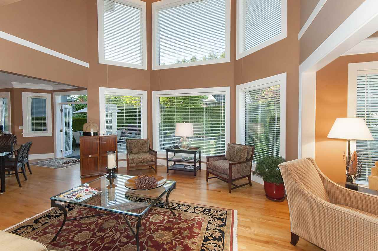 35281-hibiscus-court-abbotsford-east-abbotsford-05