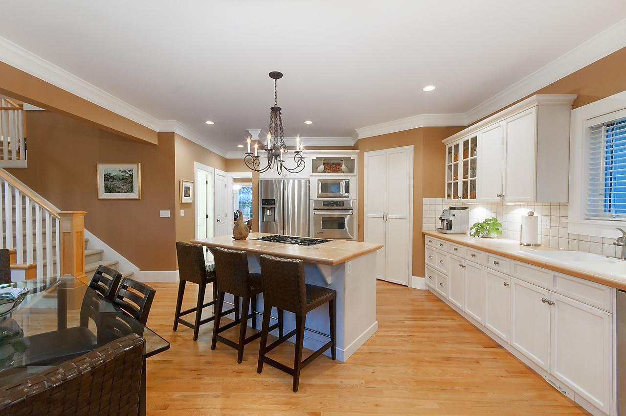 35281-hibiscus-court-abbotsford-east-abbotsford-06