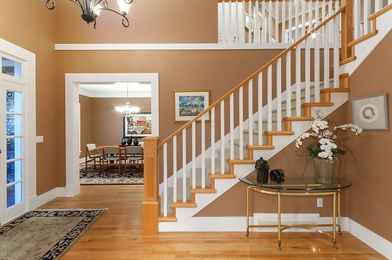 35281-hibiscus-court-abbotsford-east-abbotsford-10
