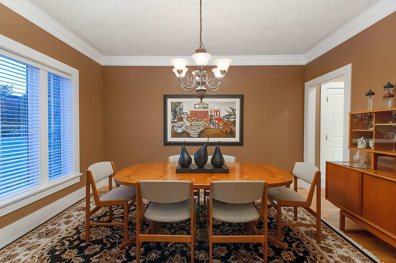 35281-hibiscus-court-abbotsford-east-abbotsford-11
