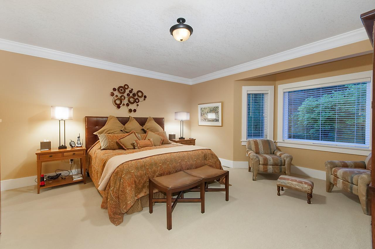 35281-hibiscus-court-abbotsford-east-abbotsford-12