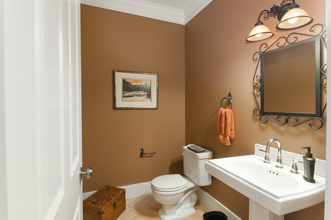 35281-hibiscus-court-abbotsford-east-abbotsford-16