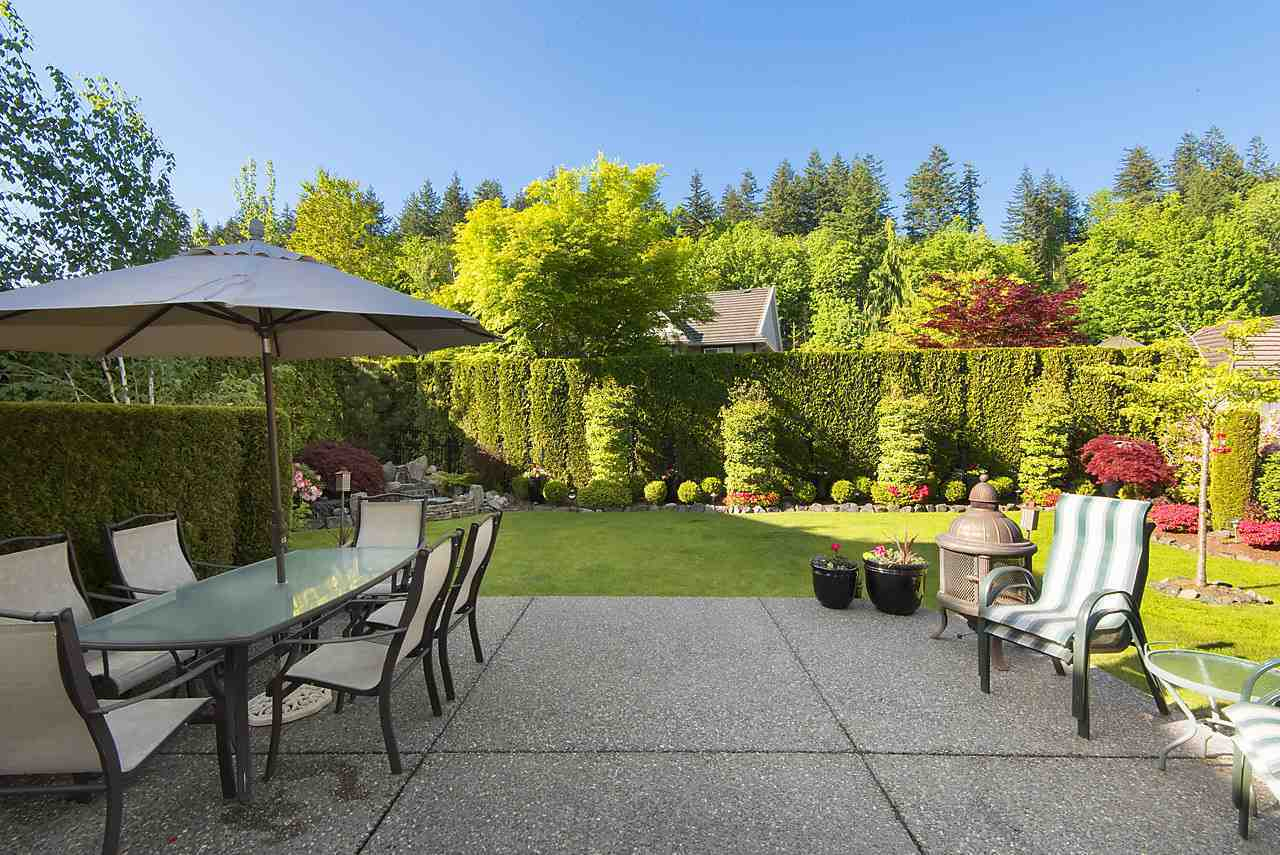 35281-hibiscus-court-abbotsford-east-abbotsford-18