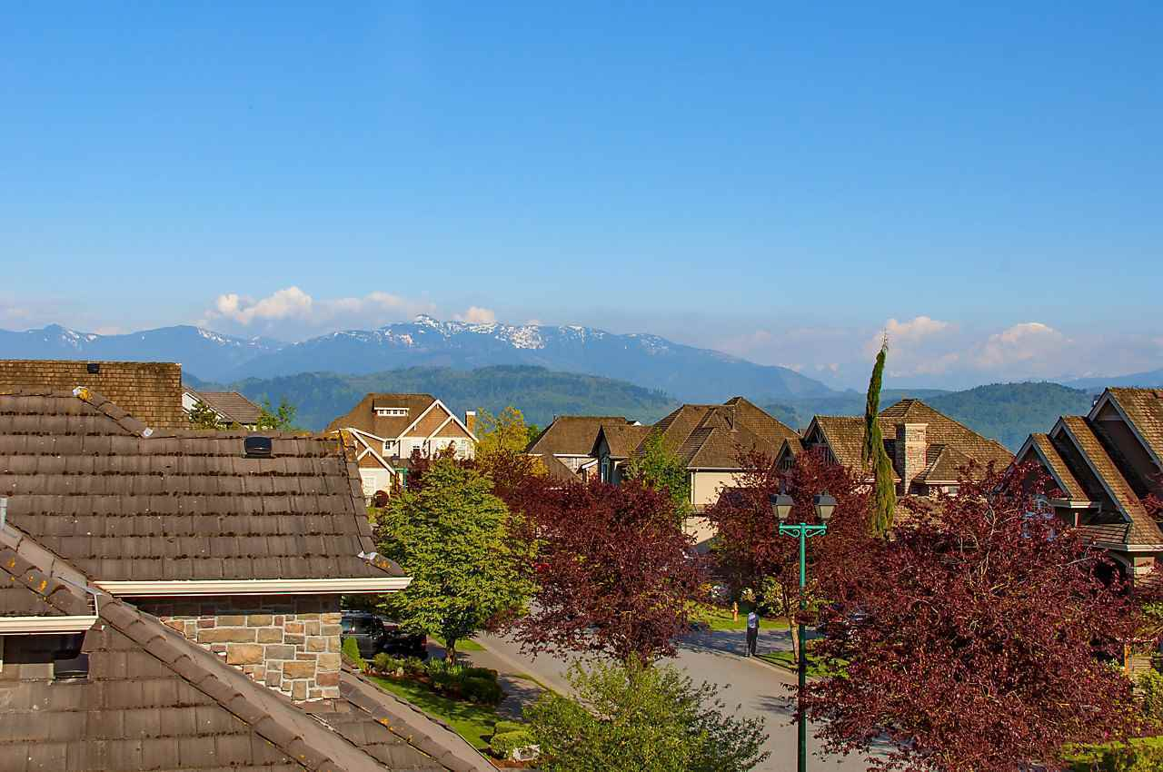 35281-hibiscus-court-abbotsford-east-abbotsford-19