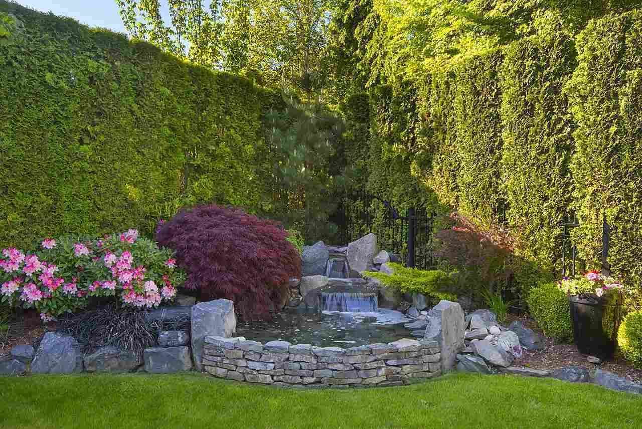 35281-hibiscus-court-abbotsford-east-abbotsford-20