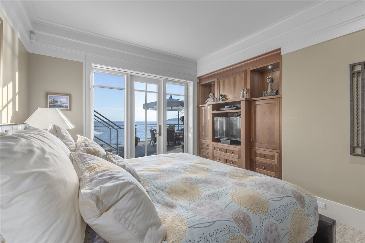 3150-travers-avenue-west-bay-west-vancouver-13