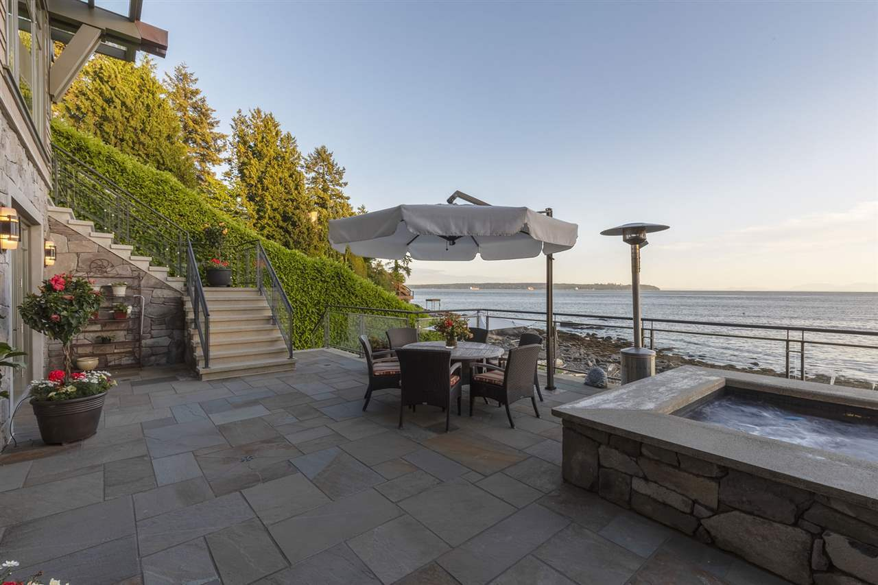 3150-travers-avenue-west-bay-west-vancouver-20