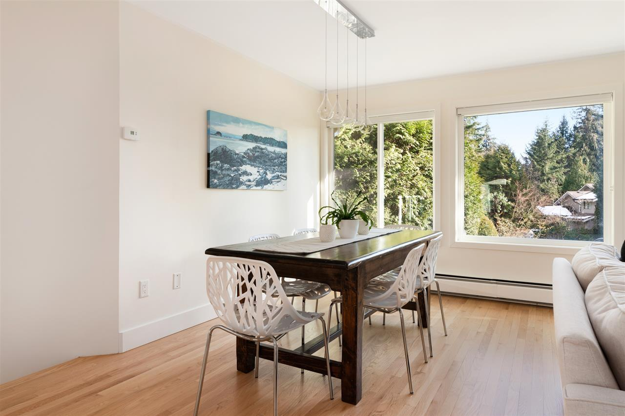 5630-sumac-place-grouse-woods-north-vancouver-09