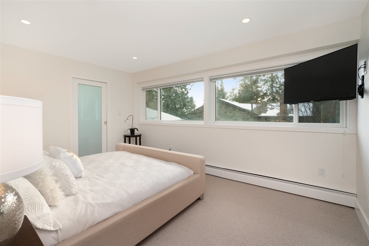 5630-sumac-place-grouse-woods-north-vancouver-11