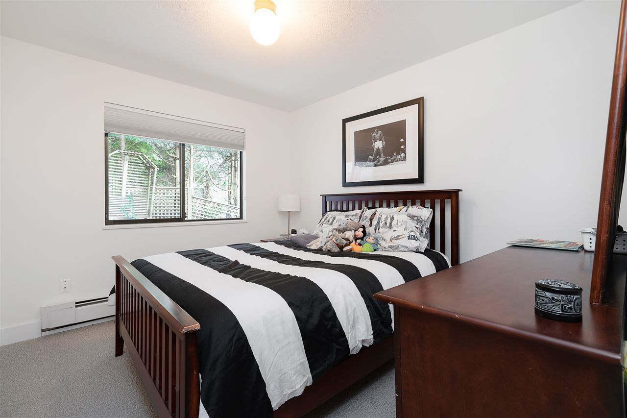 5630-sumac-place-grouse-woods-north-vancouver-14