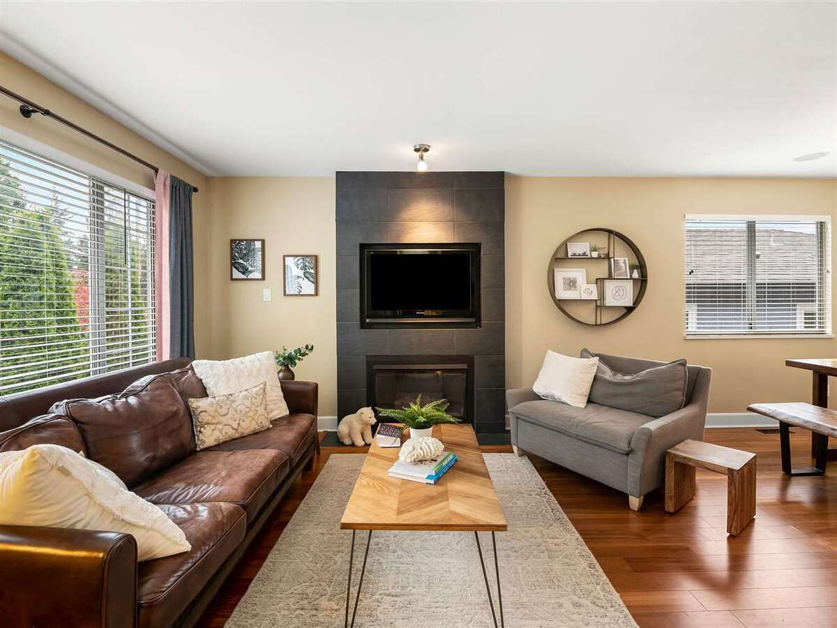 3735-hoskins-road-lynn-valley-north-vancouver-03