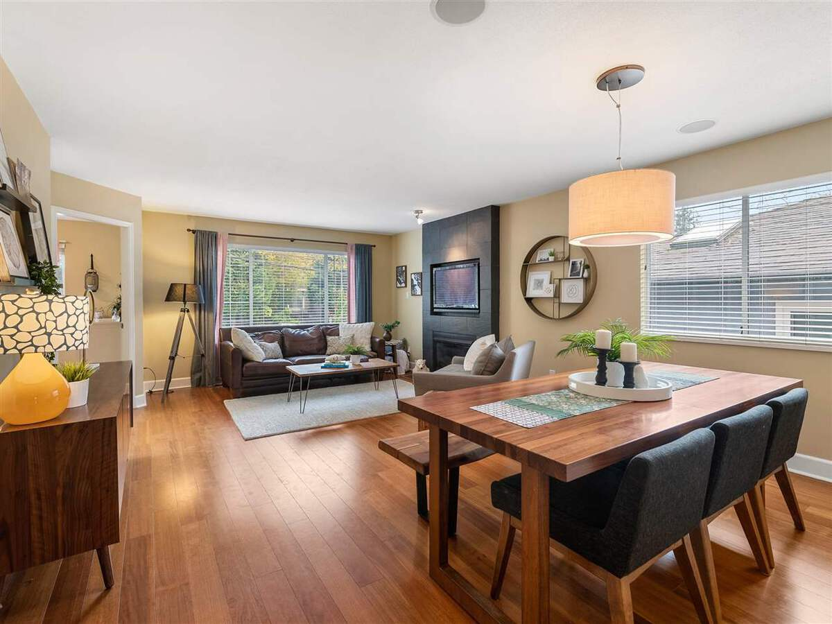 3735-hoskins-road-lynn-valley-north-vancouver-05