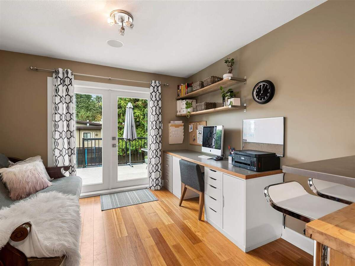 3735-hoskins-road-lynn-valley-north-vancouver-09