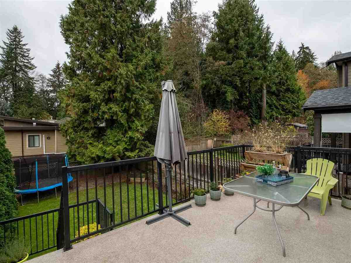 3735-hoskins-road-lynn-valley-north-vancouver-26