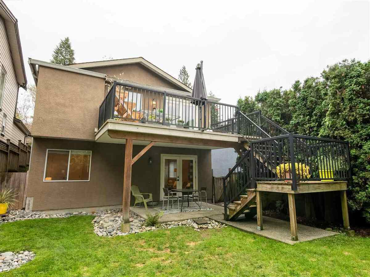 3735-hoskins-road-lynn-valley-north-vancouver-28