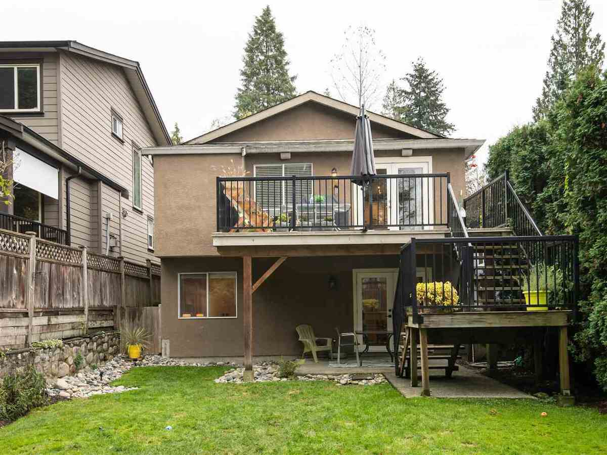 3735-hoskins-road-lynn-valley-north-vancouver-29