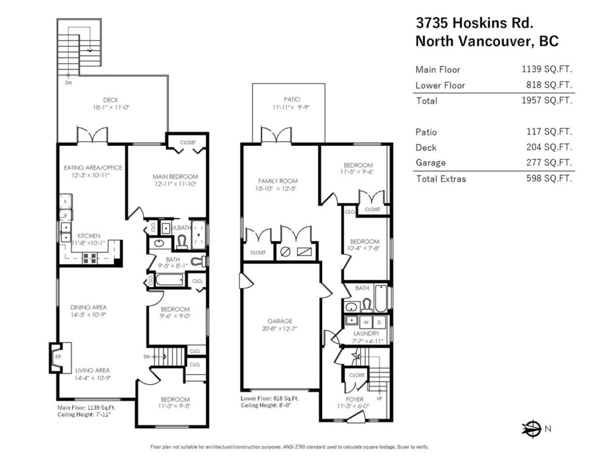 3735-hoskins-road-lynn-valley-north-vancouver-30