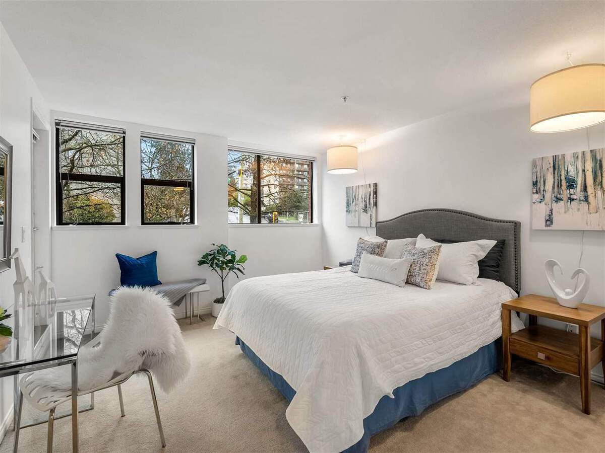 345-lonsdale-avenue-lower-lonsdale-north-vancouver-12