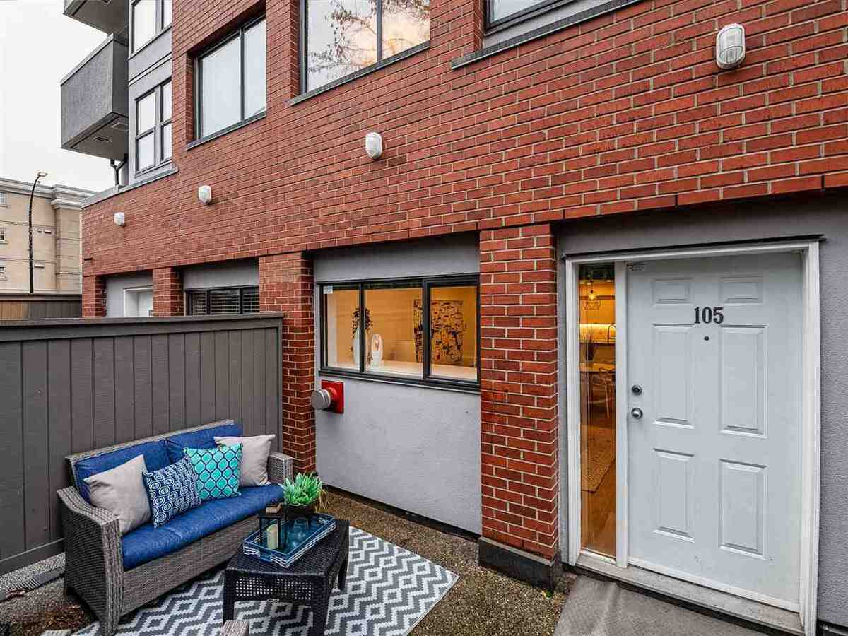 345-lonsdale-avenue-lower-lonsdale-north-vancouver-18