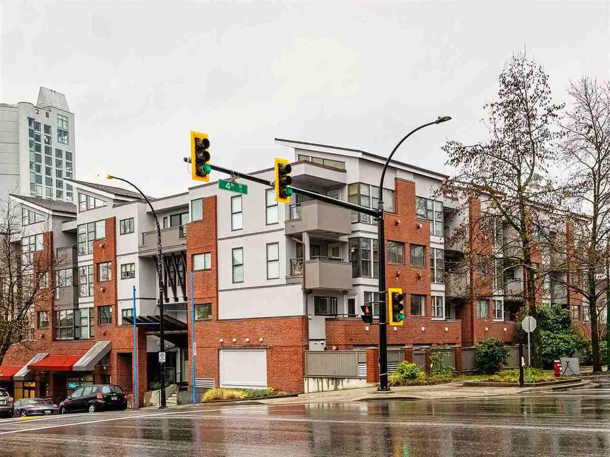 345-lonsdale-avenue-lower-lonsdale-north-vancouver-20