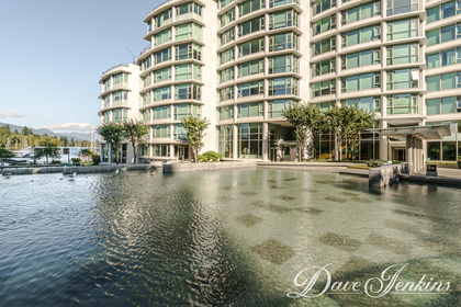 ph8-1717-bayshore-dr-van-colleenburkephotography-02s at