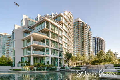 ph8-1717-bayshore-dr-van-colleenburkephotography-27s at