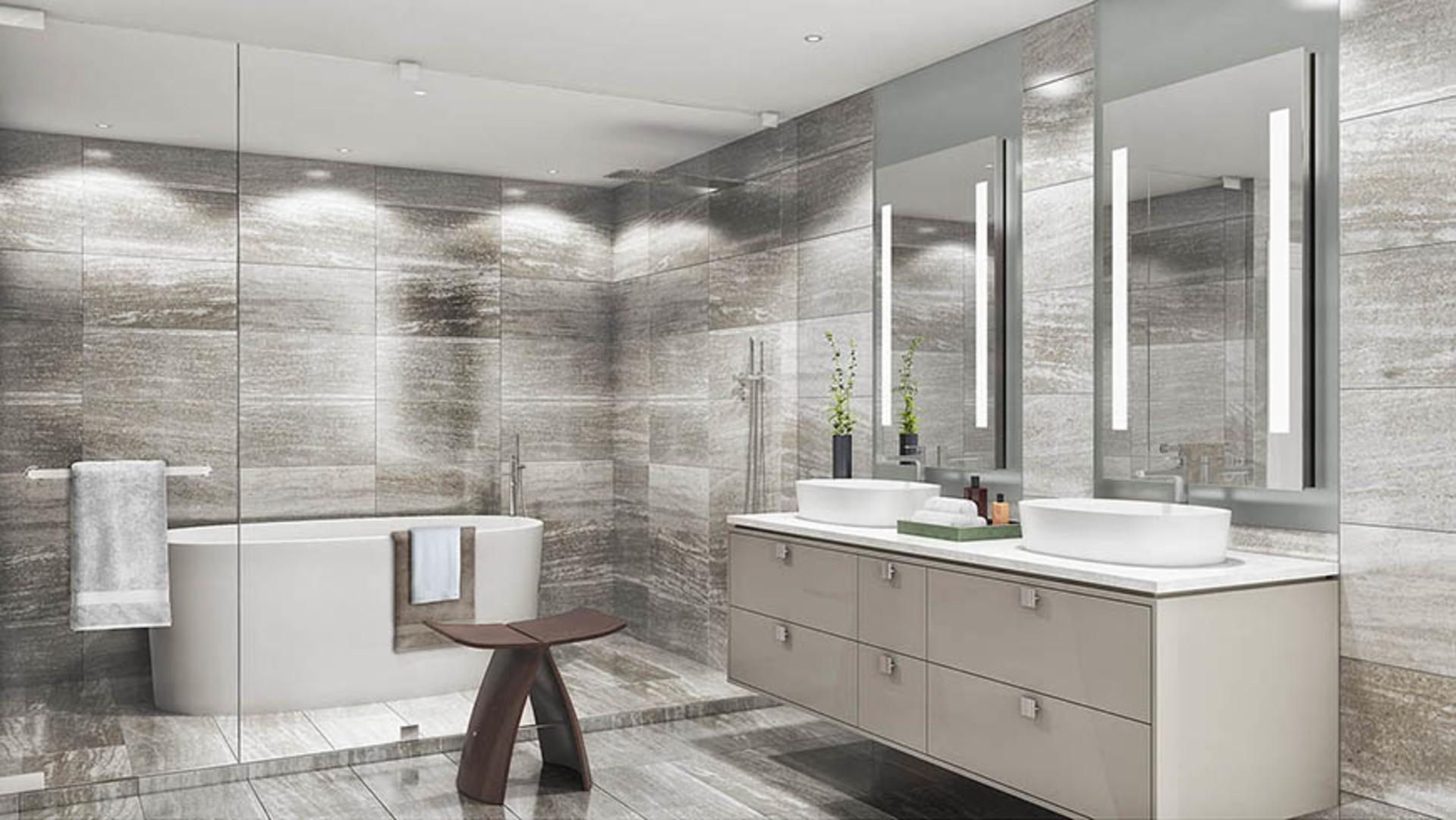 bath01 at