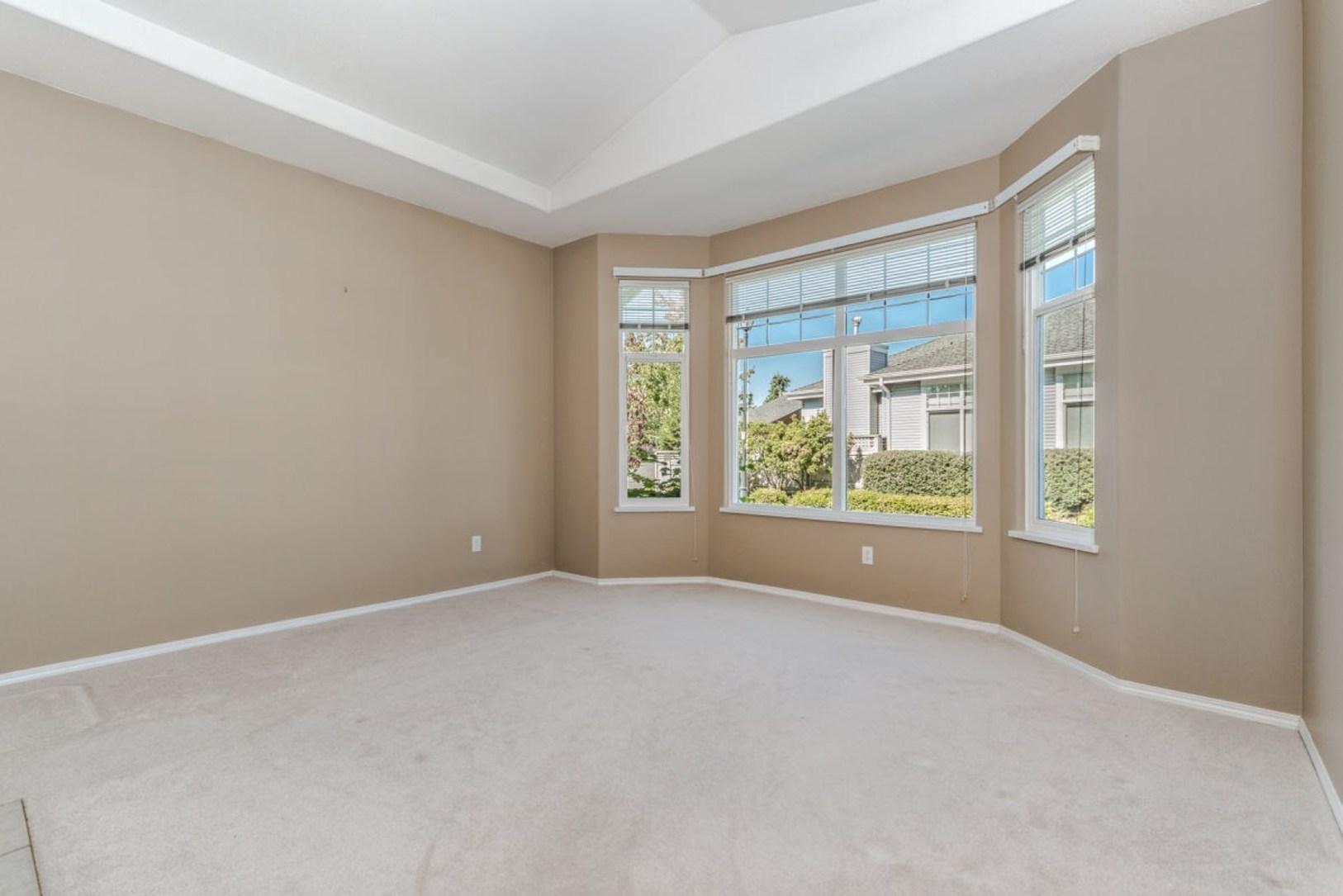 Family room at 19 - 20770 97b Avenue, Walnut Grove, Langley