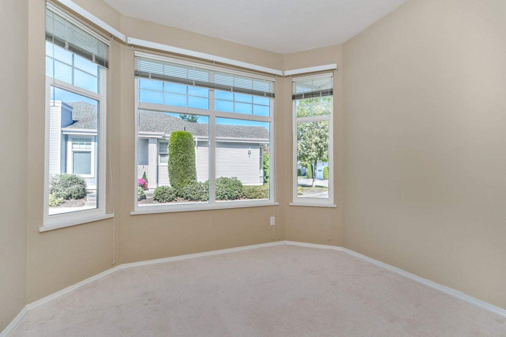 Bedroom at 19 - 20770 97b Avenue, Walnut Grove, Langley