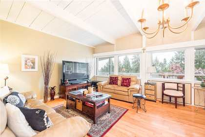 image-262059309-7.jpg at 1266 Ottaburn Road, British Properties, West Vancouver