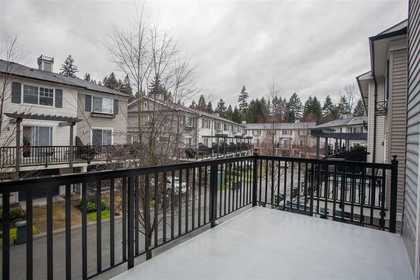 image-262061672-16.jpg at 42 - 101 Fraser Street, Port Moody Centre, Port Moody