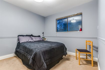 image-262083404-14.jpg at 1300 Durant Drive, Scott Creek, Coquitlam