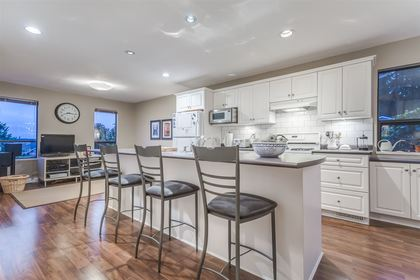 image-262083404-6.jpg at 1300 Durant Drive, Scott Creek, Coquitlam