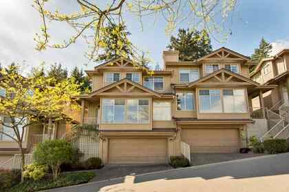image-262084914-1.jpg at 15 - 2979 Panorama Drive, Westwood Plateau, Coquitlam