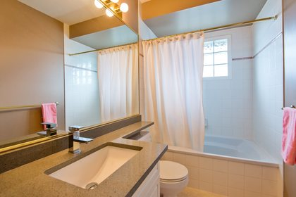 image-262084914-16.jpg at 15 - 2979 Panorama Drive, Westwood Plateau, Coquitlam
