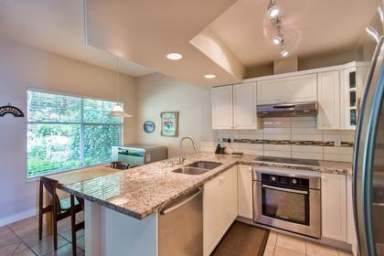 image-262084914-7.jpg at 15 - 2979 Panorama Drive, Westwood Plateau, Coquitlam