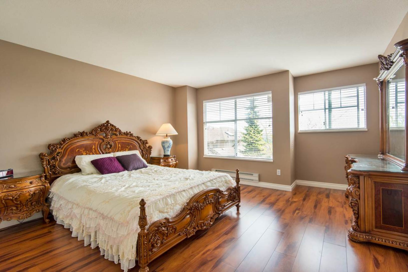 image-262084914-12.jpg at 15 - 2979 Panorama Drive, Westwood Plateau, Coquitlam