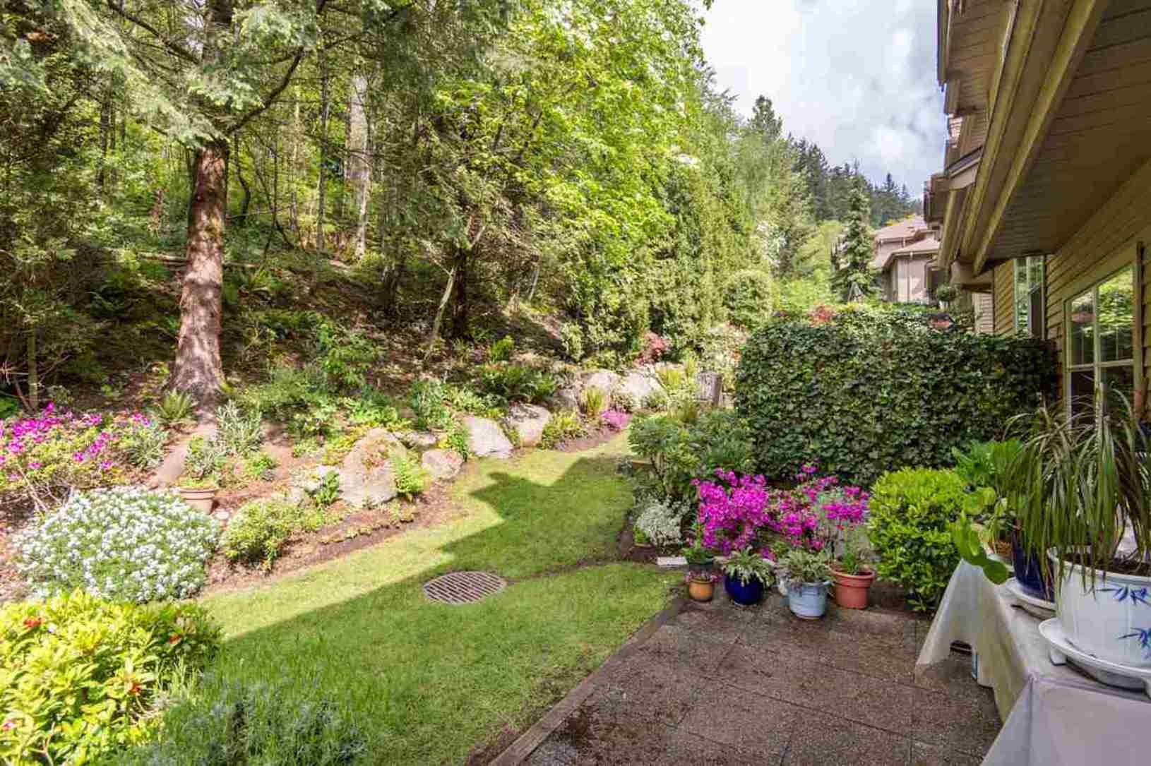 image-262084914-18.jpg at 15 - 2979 Panorama Drive, Westwood Plateau, Coquitlam