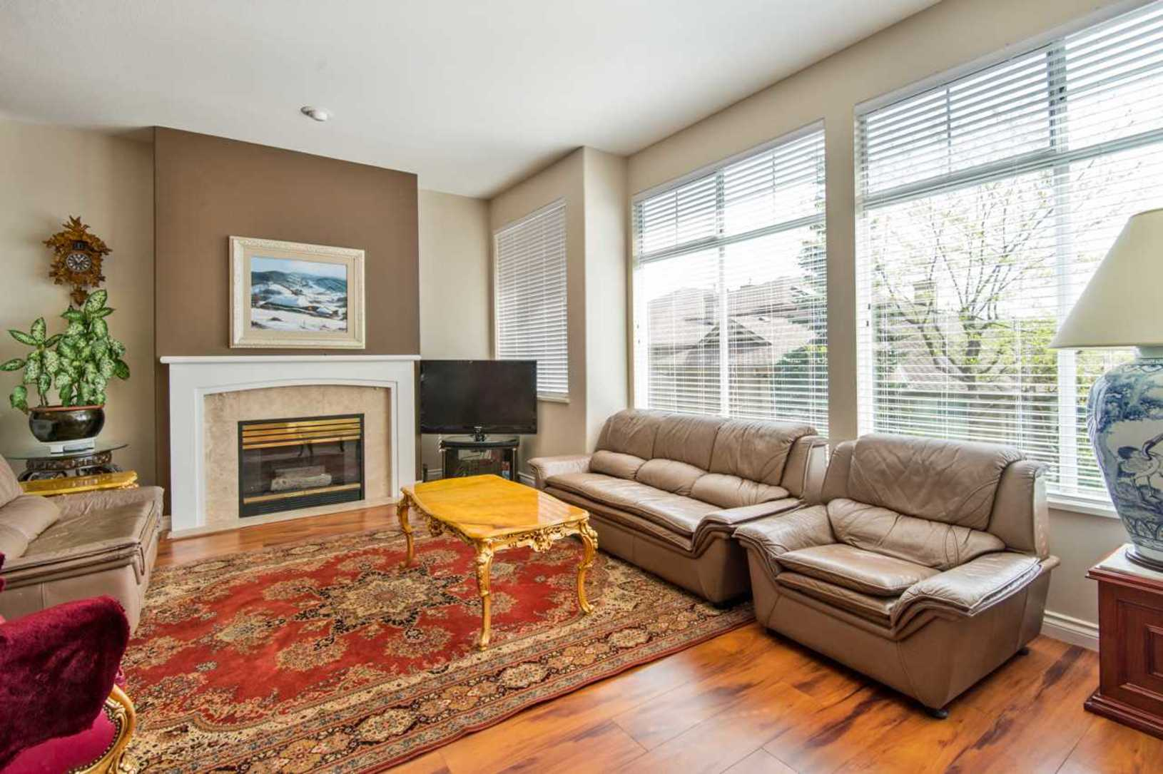 image-262084914-2.jpg at 15 - 2979 Panorama Drive, Westwood Plateau, Coquitlam