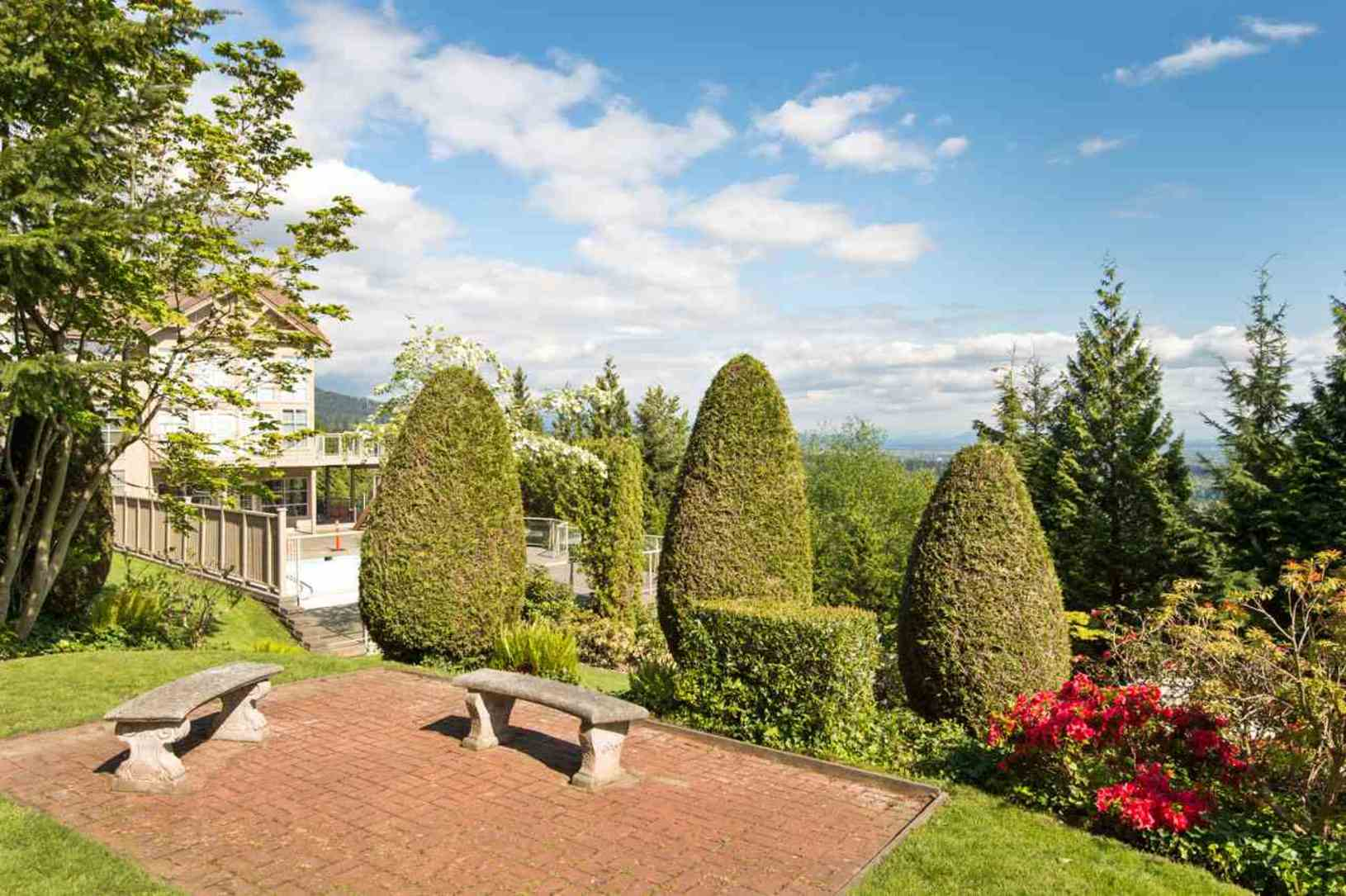 image-262084914-20.jpg at 15 - 2979 Panorama Drive, Westwood Plateau, Coquitlam