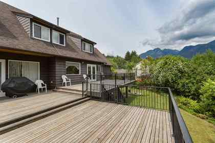 image-262093546-16.jpg at 590 St. Andrews Road, Glenmore, West Vancouver