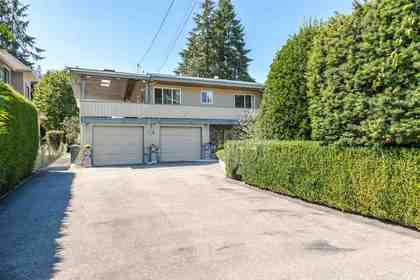 image-262118475-1.jpg at 552 Schoolhouse Street, Central Coquitlam, Coquitlam