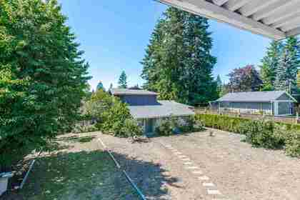 image-262118475-14.jpg at 552 Schoolhouse Street, Central Coquitlam, Coquitlam