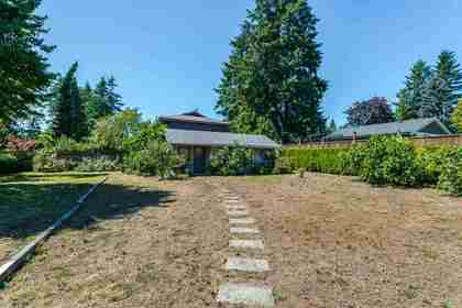 image-262118475-15.jpg at 552 Schoolhouse Street, Central Coquitlam, Coquitlam