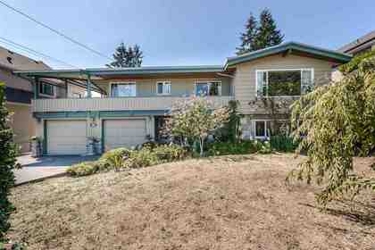 image-262118475-2.jpg at 552 Schoolhouse Street, Central Coquitlam, Coquitlam