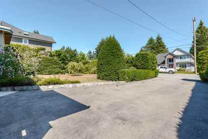 image-262118475-3.jpg at 552 Schoolhouse Street, Central Coquitlam, Coquitlam