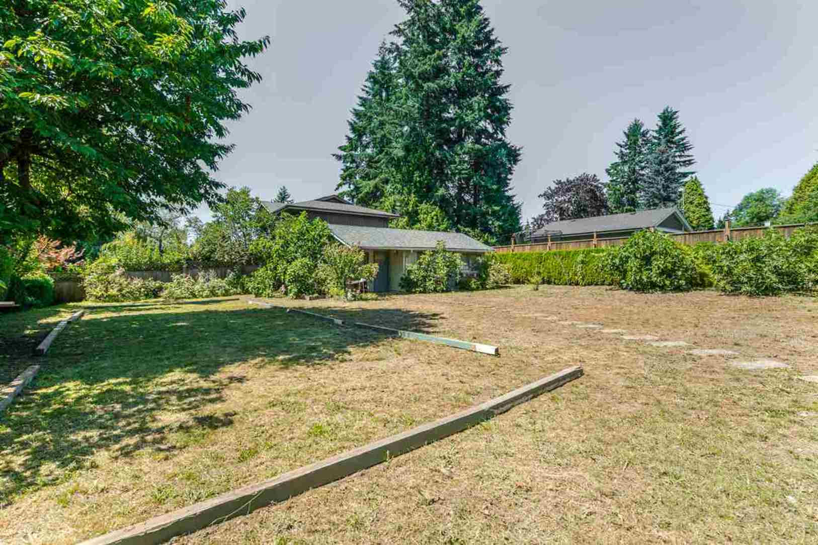image-262118475-16.jpg at 552 Schoolhouse Street, Central Coquitlam, Coquitlam