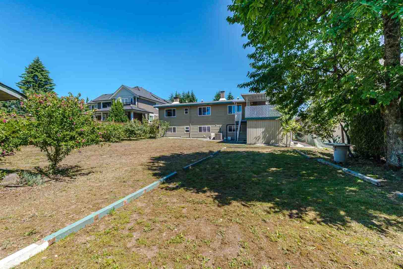 image-262118475-17.jpg at 552 Schoolhouse Street, Central Coquitlam, Coquitlam