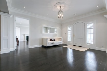 20.jpg at 881 Farmleigh Road, British Properties, West Vancouver
