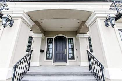6.jpg at 881 Farmleigh Road, British Properties, West Vancouver